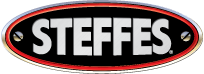 Steffes Group