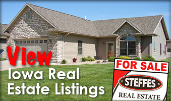 View Iowa Listings