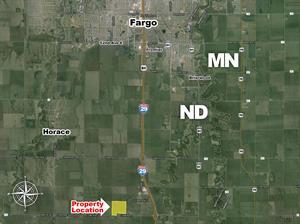 Fargo_Distance.jpg