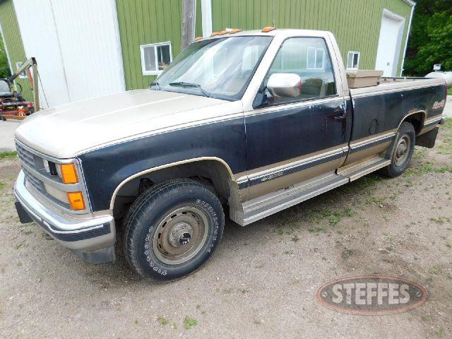 1989 Chevrolet 1500_1.jpg
