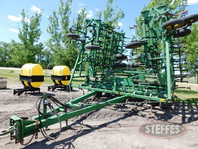 Triple S Farms, Inc  |