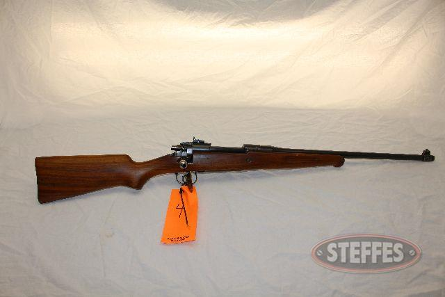 Remington Model 30R_1.jpg