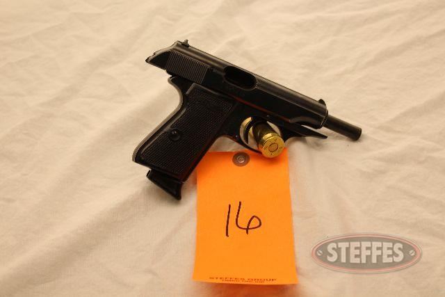 Walther Model PP_1.jpg
