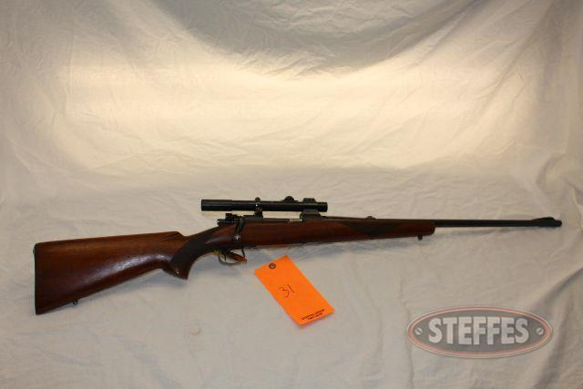 Winchester Model 54 Special_13.jpg