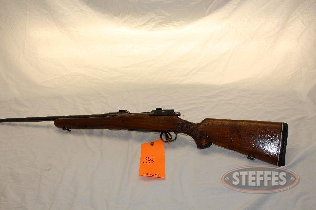 Remington 30-S Special_1.jpg