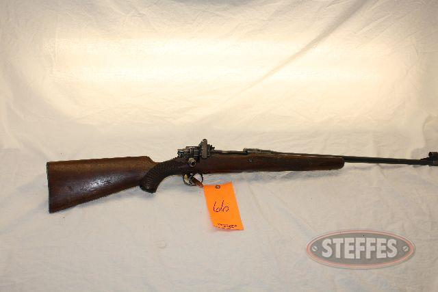 Remington Model 30-S Special_1.jpg