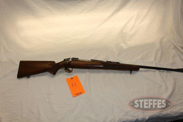 Remington Model 720 Special_1.jpg