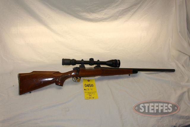 Remington 700 Varmint_1.jpg