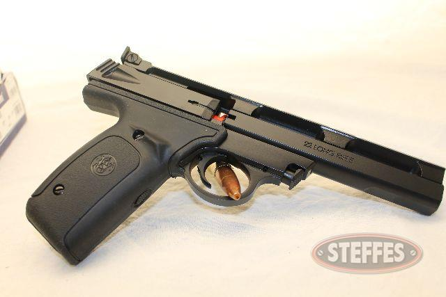 Smith - Wesson 22A1_3.jpg