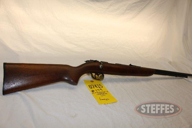 Remington 512 Sportsmaster_1.jpg