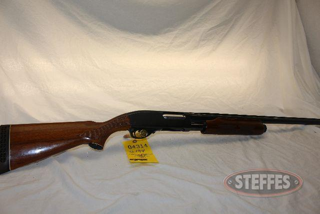 Remington 870 Wingmaster_1.jpg