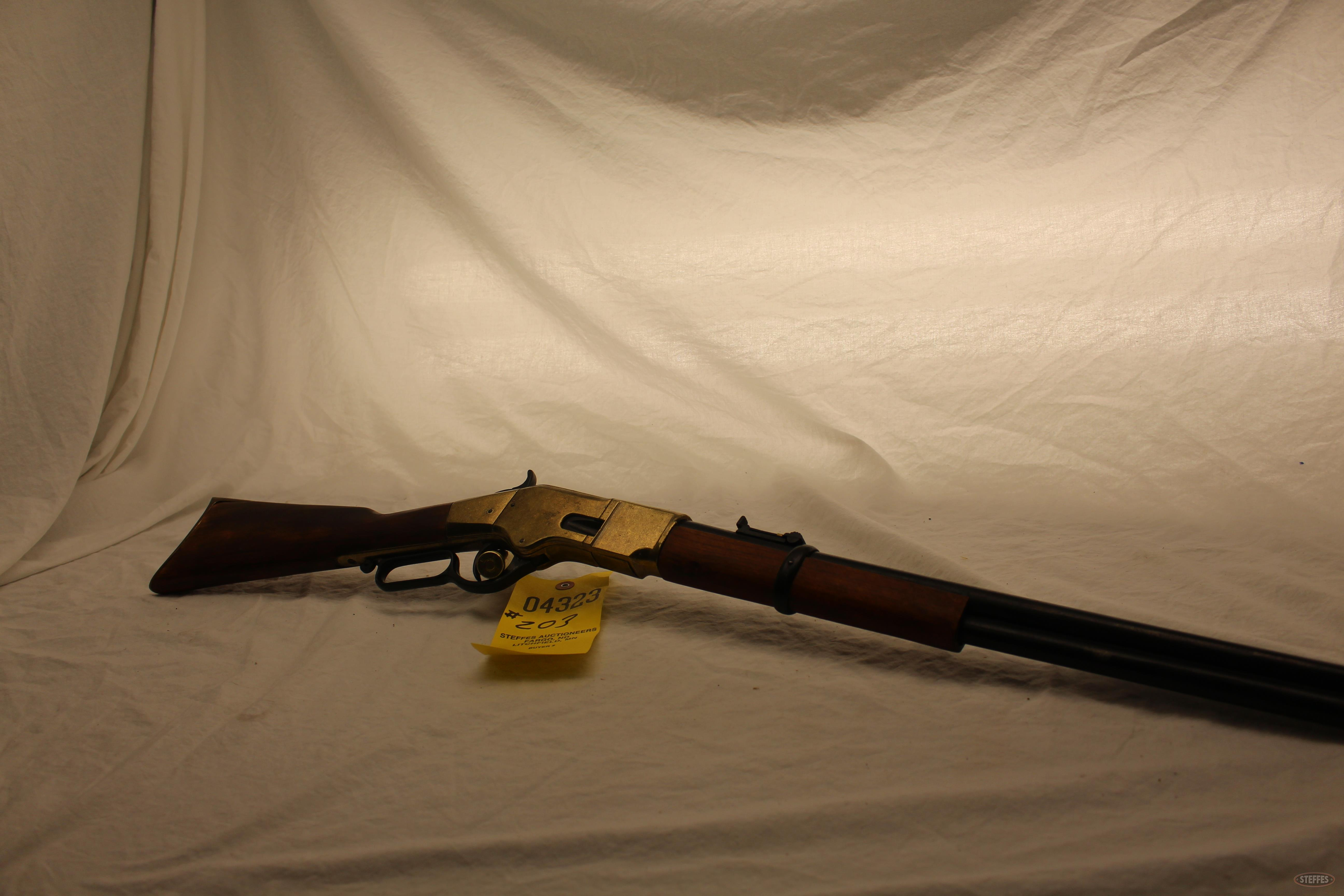 Movie prop rifle, non-firing_1.JPG