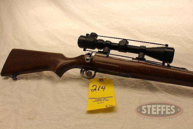 Remington Model 721_1.jpg