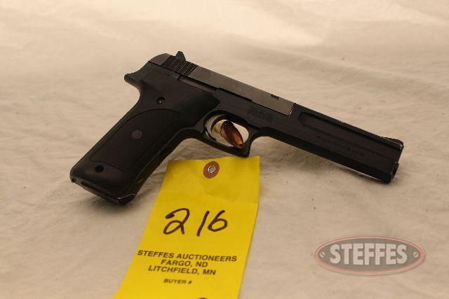 Smith - Wesson 422_1.jpg