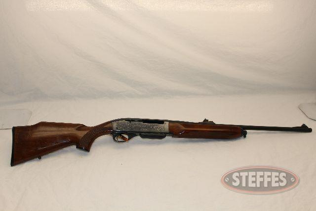 Remington 7400_1.jpg