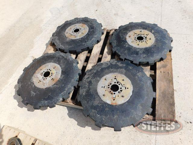 Set of (4) ATV ditching wheels,_1.jpg