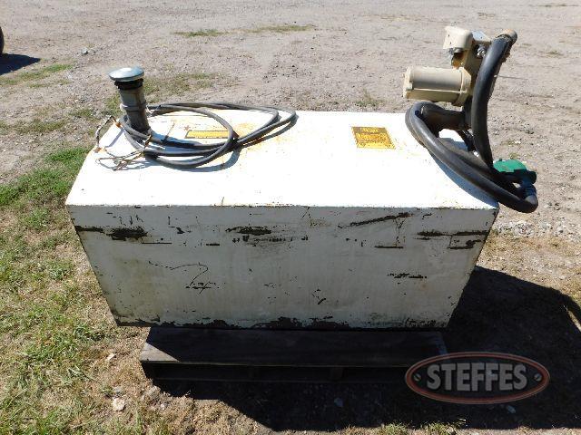 100 gal. fuel service tank, _1.jpg