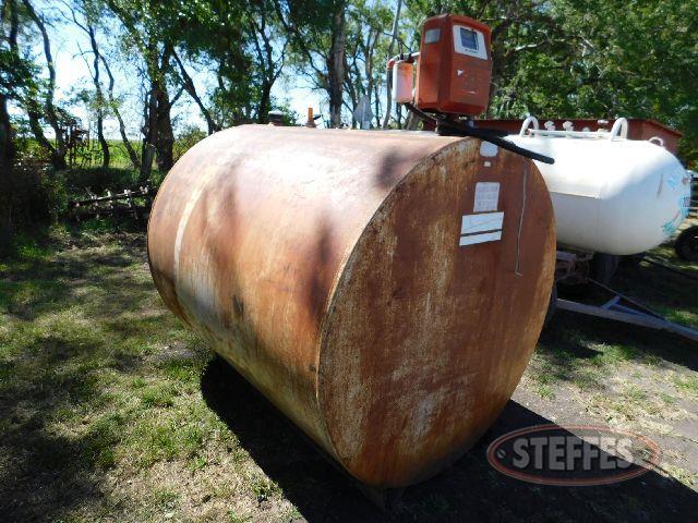1,000 gal. fuel tank,_1.jpg