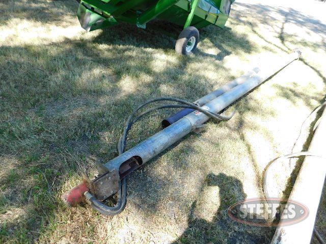 Hyd. drill fill auger, _1.jpg