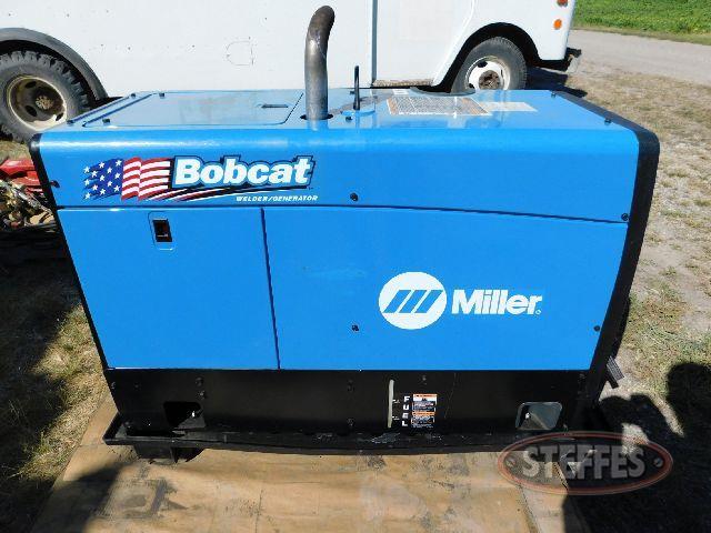 Miller Bobcat 250_1.jpg