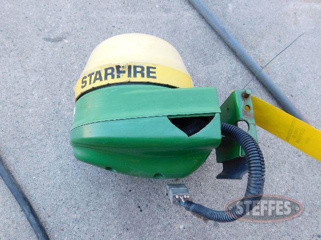 John Deere Starfire_1.jpg