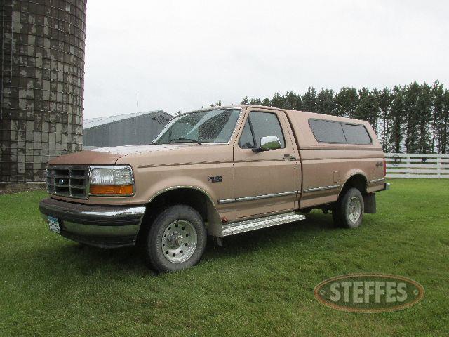 1994 Ford F150_0.JPG