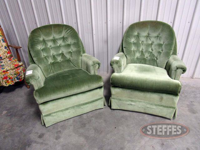 Pair of Cloth Chairs_2.JPG