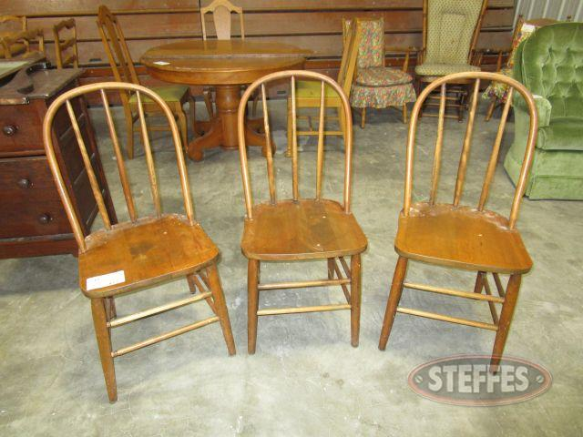Set of 3 Wood Chairs_1.JPG