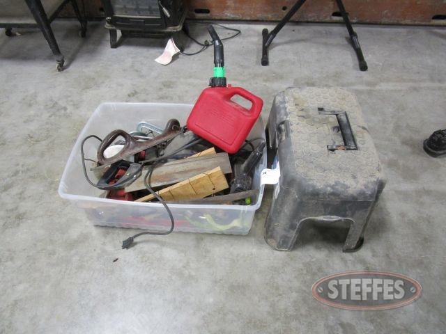 Tote of Tools - Step Stool Tool Box_1.JPG