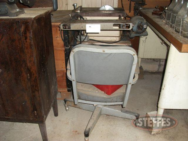Table Saw, Office Chair, - Metal Box_2.jpg