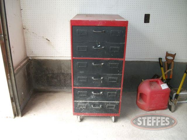 Tool Chest - Tools_2.jpg