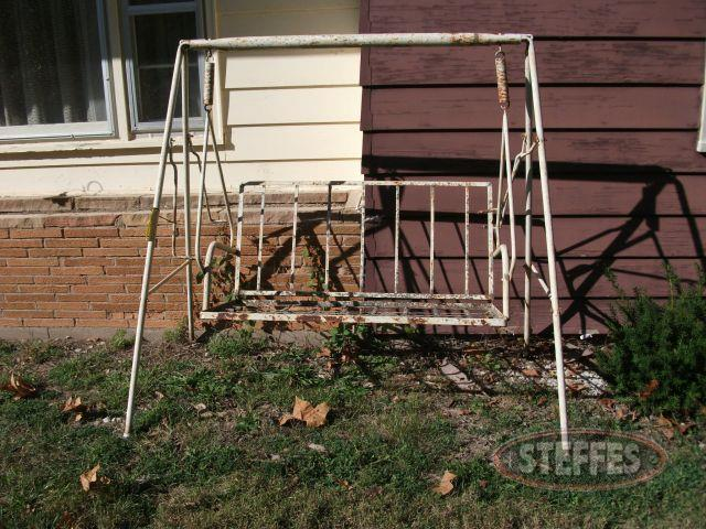 Outdoor Swing Frame - 2 Chairs_2.jpg