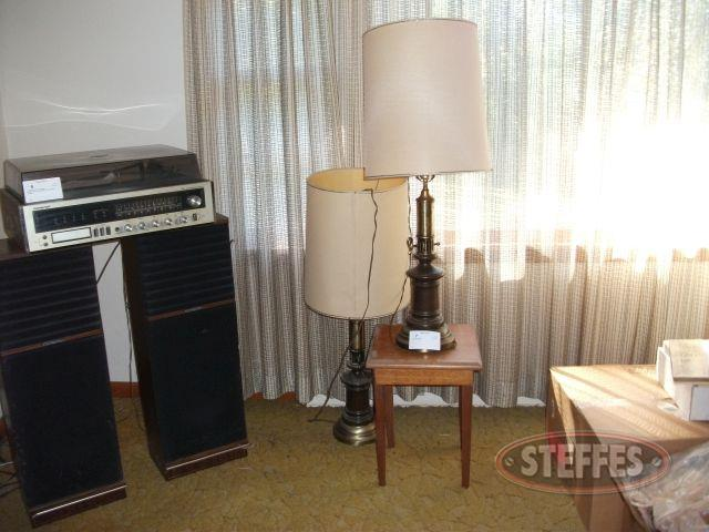 End Table - Lamps_2.jpg