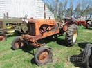 1951 Allis Chalmers WD45