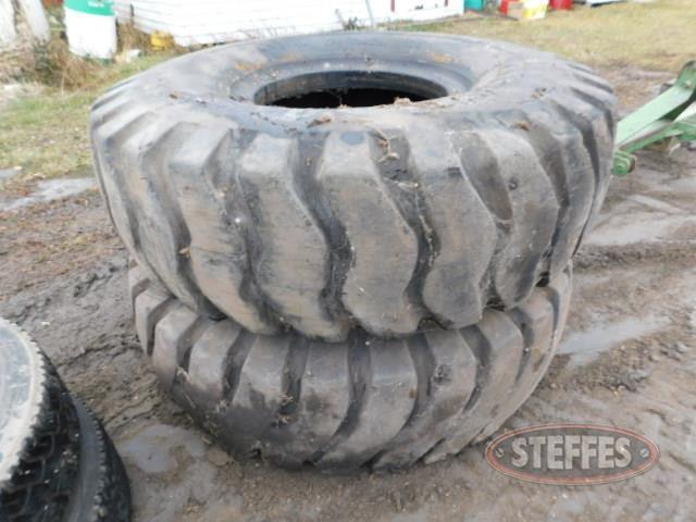 (2) 18.00-24 tires_1.JPG