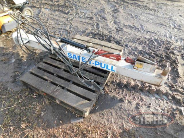 Kringstad Ironworks Safe-T-Pull_1.JPG
