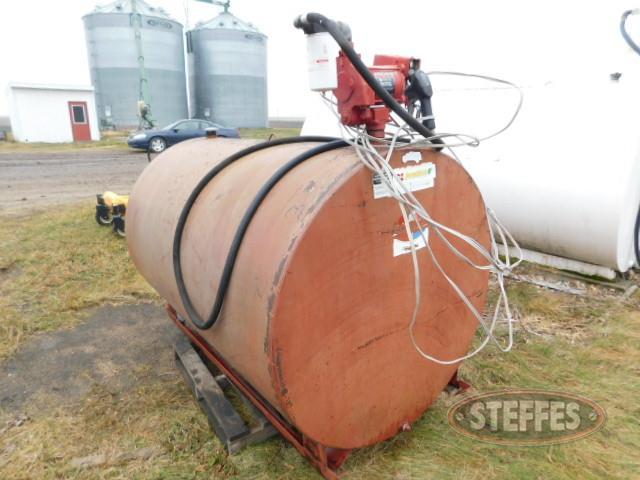 300 gal. fuel tank, _1.JPG