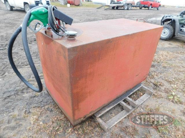 200 gal. fuel tank,_1.JPG