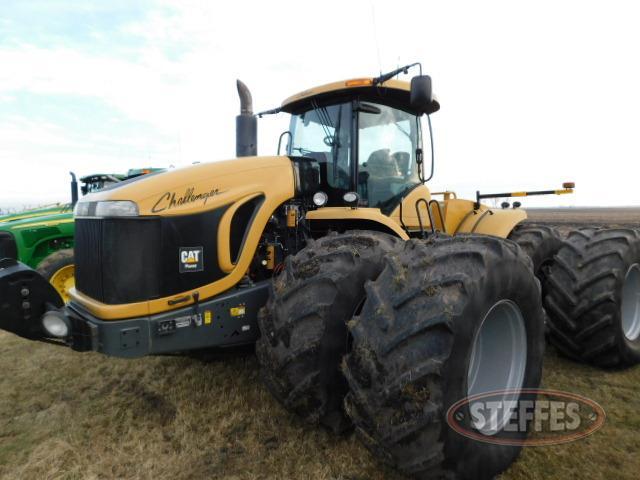 2008 Caterpillar Challenger MT965B_1.JPG