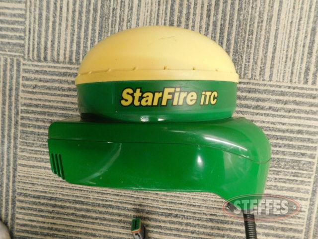 John Deere Starfire ITC_1.JPG