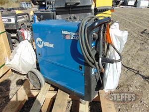 November Online Auction - Ring 2 - Steffes Group, Inc