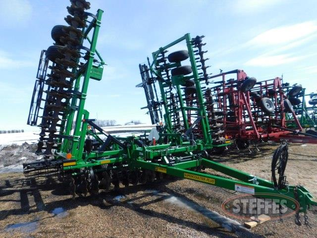2014 Summers Supercoulter Plus_1.jpg