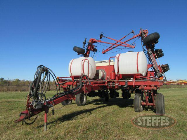Searchresults Steffes Group Inc