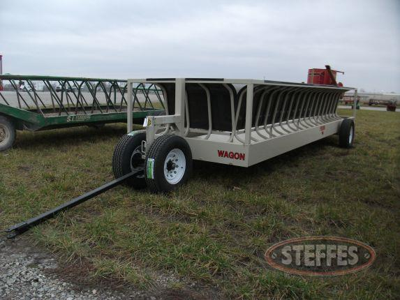 Unverferth Silage Feeder Wagon_2.jpg