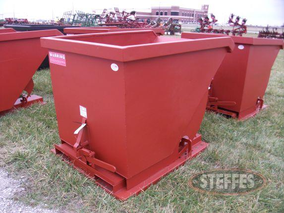 1.5 cu. yd. stackable self dumping hopper_2.JPG