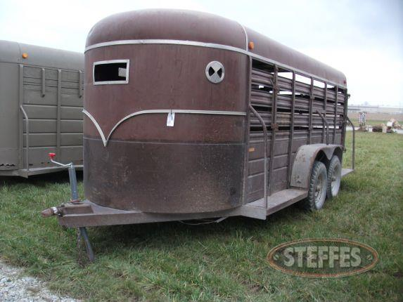 Homemade Livestock Trailer_2.JPG
