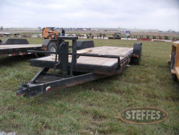 2009 Small Regular Trailer _2.JPG