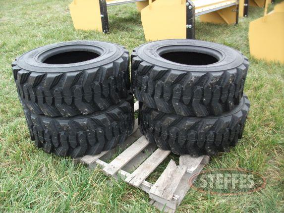 (4) Maxam 12-16.5 Skid Steer Tire (X-MONEY)_2.JPG