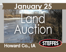 HowardCoIAAuction_Jan2018.jpg