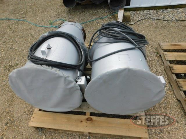 (2) 18- aeration fans- 1-1-2 hp-- 1 phase- 220v_1.jpg